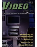Video praktika 2002/2
