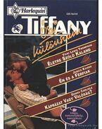 Életre szóló kaland - Én és a férfiak - Káprázat vagy valóság? - 1994/4. Tiffany Őszi különszám