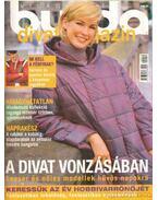 Burda 2002/10