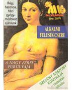 Mi Világunk 1991/5.