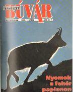 Természetbúvár 1995. 50. évf. (teljes)