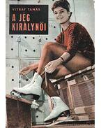 A jég királynői 1968/1. szám