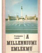 A millenniumi emlékmű