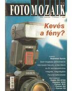 Foto Mozaik 2002. november 11. szám