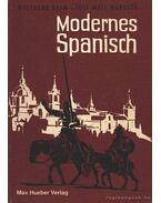 Modernes Spanish