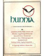 Hunnia 46.