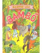 Bambó