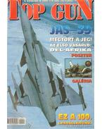 Top Gun 1999. (teljes)