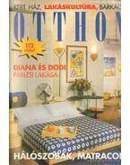 Otthon 1997. október
