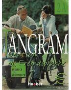 Tangram 2A