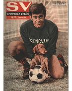 Sportolj Velünk 1970. (teljes)