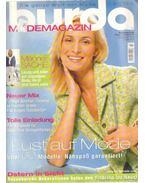 Burda 2005/7 (német nyelvű)