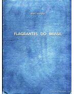 Flagrantes Do Brasil