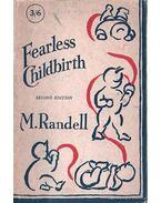 Fearless Childbirth