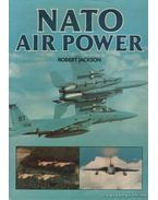 NATO air power