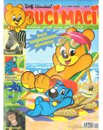 Buci Maci 2004. június 6. szám