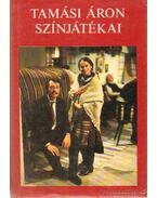 Tamási Áron színjátékai 1943-1966 II. kötet