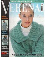 Verena 1996 Oktober