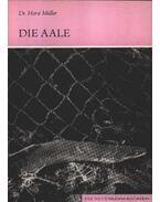 Die Aale (Az angolna)