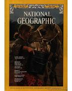 National Geographic 1978 May