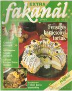 Fakanál extra 1997/6
