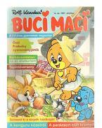 Buci Maci 1997. október 10. szám