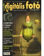Digitális fotó 2002. november 10. szám
