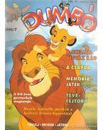 Dumbó 1996/7
