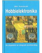 Hobbielektronika