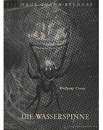 Die Wasserspinne (A búvárpók)