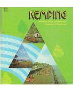 Kemping