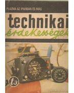 Technikai érdekességek t80-3 t3