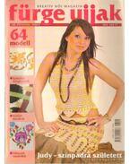 Fürge Ujjak 2006/5