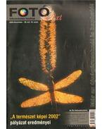 Fotó Art 2002. december 10. szám