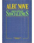 A megvalósítható szocializmus