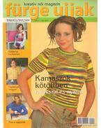 Fürge Ujjak 2004/1
