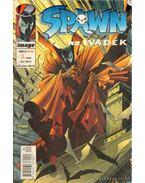 Spawn, az ivadék 1997/2. 2. szám