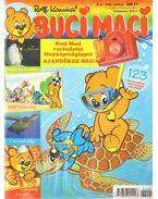 Buci Maci 2006/6