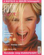 Fotó Art 2005. június-július 3. szám