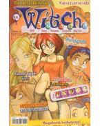 Witch 2006/14. 63. szám