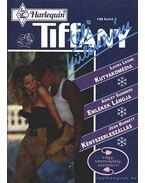 Kutyakomédia - Emlékek lángja - Kényszerleszállás 1994/1.Tiffany Téli különszám