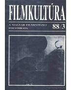 Filmkultúra 88/3