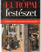 Európai festészet