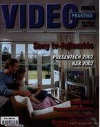 Video praktika 2002/3