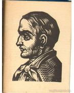 Kőrösi Csoma Sándor 1784-1842 (mini)