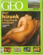 GEO 2007. január