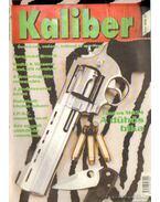 Kaliber 2000/ január (21.)