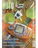 Fotó Art 2003. augusztus 6. szám
