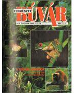 Természetbúvár 1994. 49. évf. (teljes)