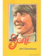 Joni - Egy lépéssel tovább